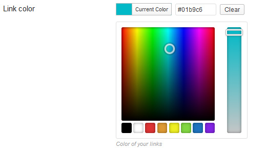 colorpicker_expanded