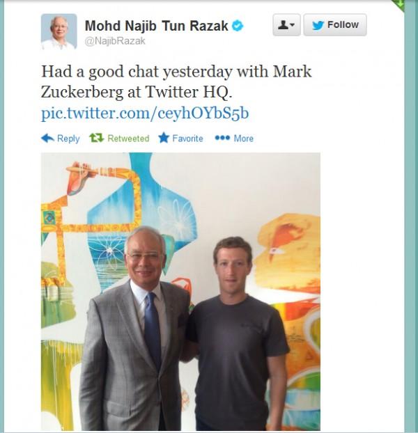 najib-markzuckerberg-twitterhq