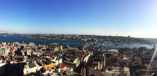 hello-istanbul